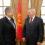 Василий Голубев: «У Ростовской области — существенный потенциал для развития отношений с Киргизией»